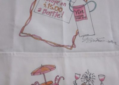 signature aprons 2