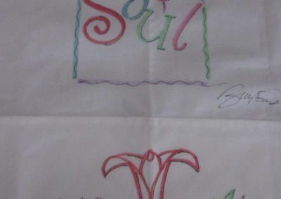 signature aprons 7